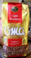 libra cafe oma