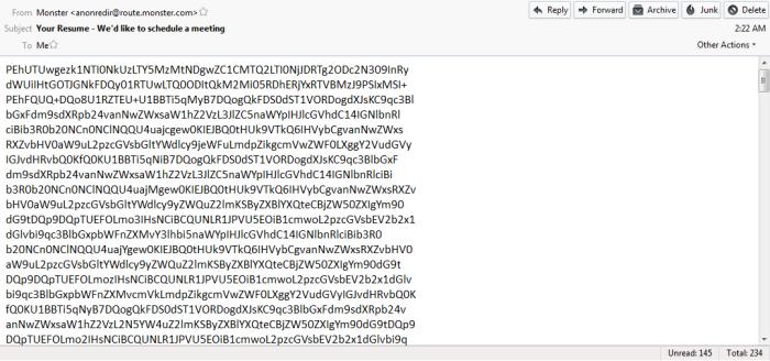 2014-03-14 06_21_34-Inbox - Mozilla Thunderbird