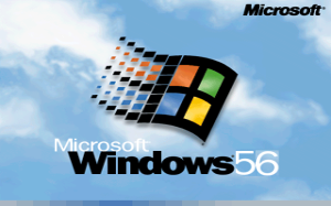 windows 56