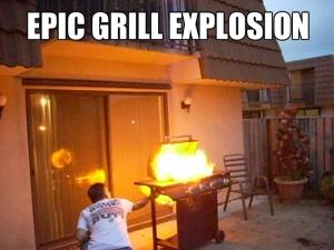 epicgrillexplosion