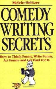 comedywritingsecrets